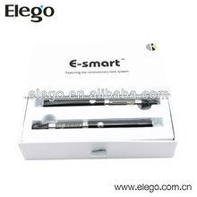 2013 Hot Selling Geniune Kanger E-smart Electronic Cigarette