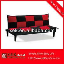 2013 new cheap relax sofa