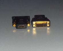 hdmi to dvi converter adapter