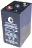 2V1500AH AGM battery,2v lead acid battery