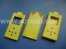 car adaptor plastic case OBDII BMW B800 enclosure