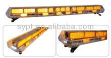 """70""""(inch) Amber Led light bar-12/24v - extended length available"""