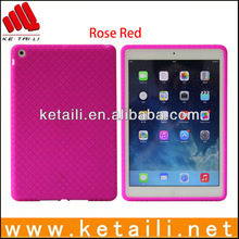 Super Good Tablet Silicon Sleeve for iPad Air 2 Made in China Factory