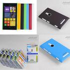 wholesale!! mobile phone cover for nokia lumia 925 unique Material