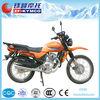 Fashionable wholesale motor bikes 125cc on promotion ZF125-C