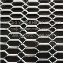 expanded aluminum sheet,aluminum 1060 expanded sheet,aluminum alloy expanded wire mesh