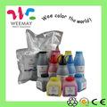 استيراد نوع الإعداد عالية 1000g/bag 2600 مسحوق الحبر متوافقة لإتش بي