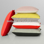 outdoor furniture sofa waterproof cushion cover