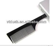 Popular usb flash drive/usb flash/usb disk branding your logo USB 2GB 4GB 8GB 16GB 32GB