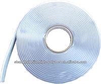 waterproof butyl tape for E.U. market