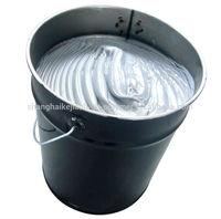 gasket gap-filling butyl sealant