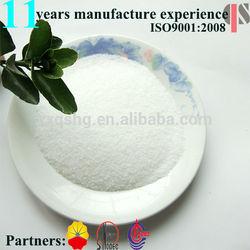 high polymer industry cationic polyacrylamide pam powder cas no.9003-05-8