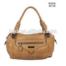 Bolsos moda handbags females 2014 handmade shoulder bag direct bags manufacturer