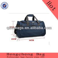 600D Polyester Golf Bag Travel Cover