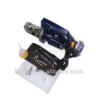 BE-RC-22 rc-16 rebar cutter steel rebar cutter jewelry disc cutter