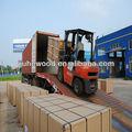 madera osb home depot madera precios