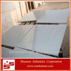 White Nano stones to the outer walls/Nano white marble stone