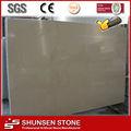 Imitação de granito/granito sintético/fatastic bege mármore de imitação