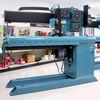 Automatic TIG MIG Longitudianl Seam Welding Machine