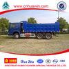 6x4 dump truck howo for sudan market
