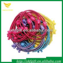 Elastic hair rope,Hair band,Hair accessories