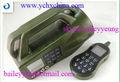 اتصل الطيور الالكترونية، الطيور الصوت mp3 التنزيلات، المتصل الصيد cp-550