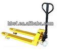 2ton chain transpaleta manual clark transmisión