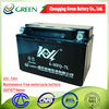 best quality sealed maintenance free battery,storage batteries ytx7a-bs 12v 7ah motorcycle battery