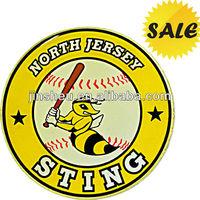 cheap trading pins/ bee pins/ disne pins wholesale