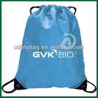 Promotional Sport Pack,Promotional Drawstring bag,Customized Backpacks