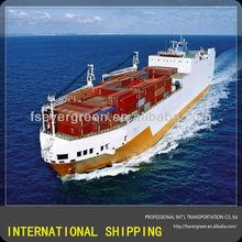 sofa furniture to Dubai shipping
