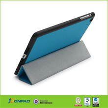 Hot For iPad Mini Case, for iPad stand leather cover, For tablet pc leather case