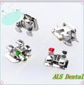 Dental brackets de ortodoncia roth mim/productos orto