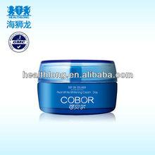 COBOR Best Collagen Cream White Pearl Whitening Cream Face Whitening Cream