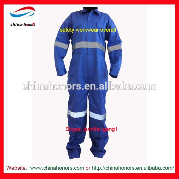 Vêtements de travail vêtements de style naturel d'africaines styles vestimentaires/noms différents styles de vêtements