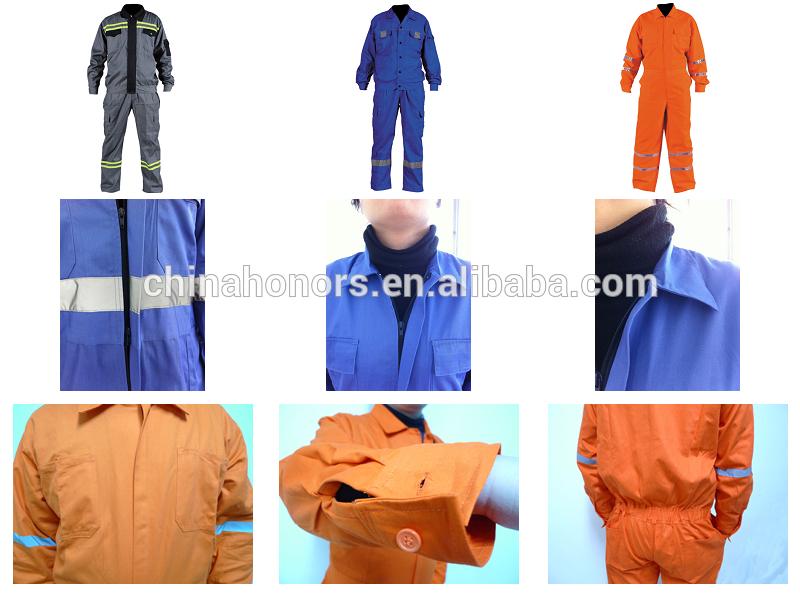 Style naturel vêtements de travail vêtements africaine vêtements styles / noms différents styles de vêtements