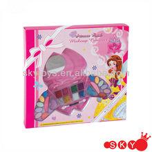 eyeshadow palette fashion cosmetics wholesale eyeshadow palettes/closeout cosmetics palette