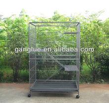 GL-092 ferret cages