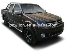 Powlion P40 Double Cab Pickup 4x4 Diesel (GW2.5TCI)
