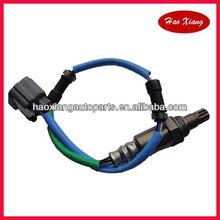 auto Oxygen/Lambda Sensor oem # 36531-RFE-J01 / 211200-2122