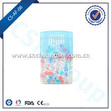 Supply Aroma Beads bulk air fresheners