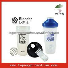 supply all kinds of blender bottle
