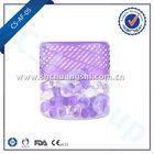 China Aroma Gel Beads paper air freshener