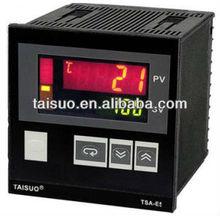 Universal-input PID Temperature thermostat