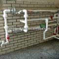 zuhause reinem wasser luftreiniger filter wasser 2000l maschine 304 edelstahl wasser filtergehäuse wasserfilter namen