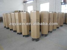 Fiber septic water tanks