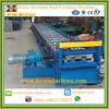 688 floor deck roll forming machine galvanized steel floor deck roll former