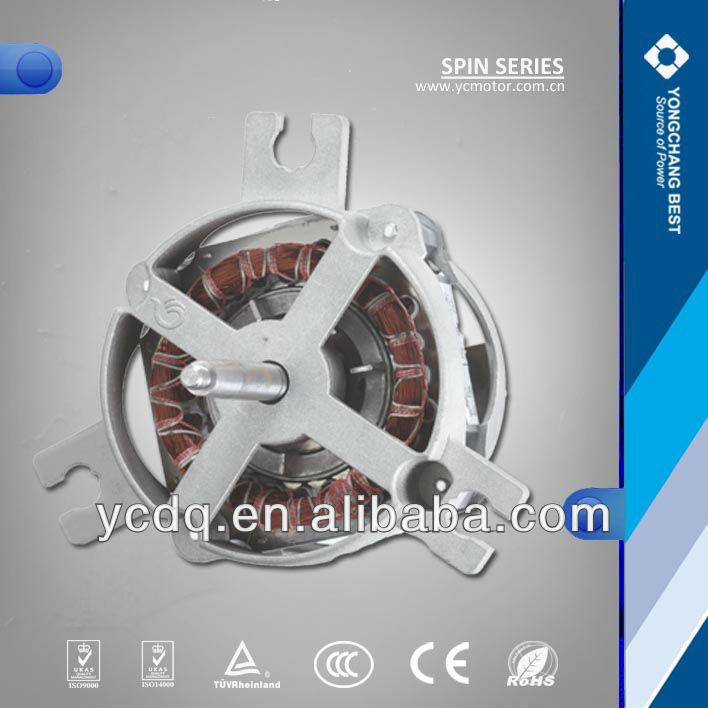 Promotional Lg Washing Machine Parts Buy Lg Washing Machine Parts