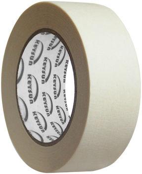 Decoration masking tape