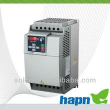 energy saving vsd variable frequency inverter